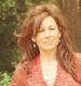 Holistic Nutrition Coach Online