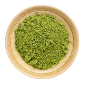 "Moringa ""The Miracle Tree"""