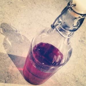 Hibiscus Tea For A Healthier You